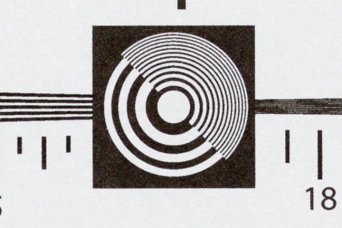 Canon 550D, f/5,6