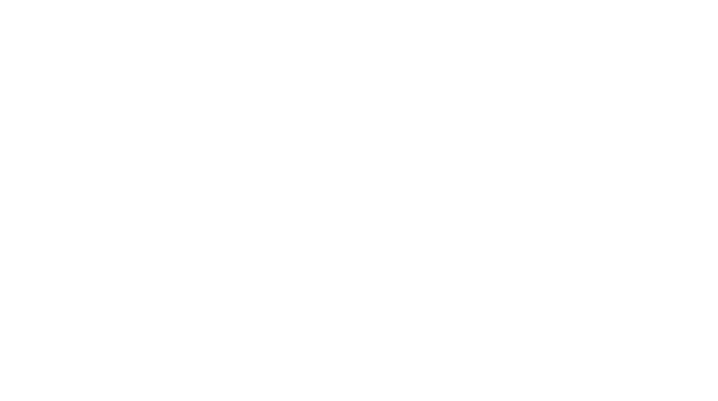 titahellas.com