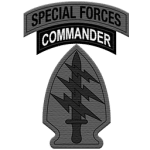 ArmA 3 Squad LeaderCommander Platoon Squad Fireteam Leader