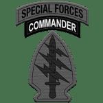 ArmA 3 Platoon Squad Fireteam Leader