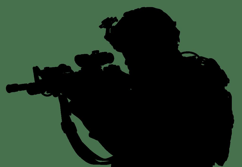 ArmA 3 MilSim Clan - 1 Kopie