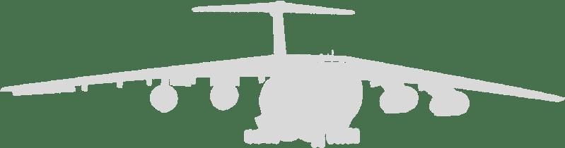 ArmA 3 Clan MilSim -