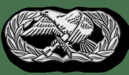 ArmA 3 Clan MilSim - SOTAC silber 3