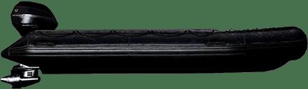 ArmA 3 MilSim Clan - crrc farbe