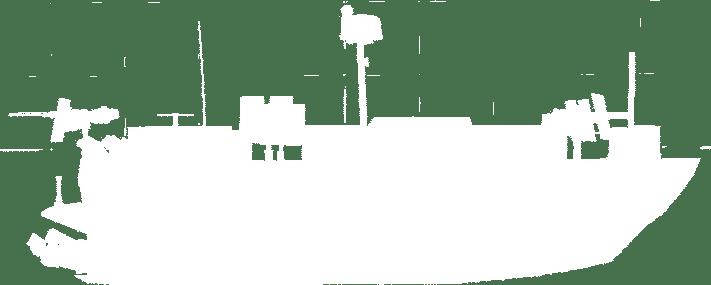 ArmA 3 MilSim Clan - socr weiß