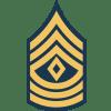 ArmA 3 Clan MilSim - 08 1SG First Sergeant