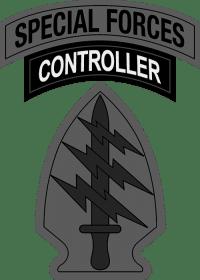 ArmA 3 MilSim Clan - Controller