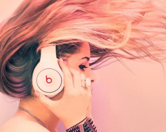 beats by dre featured image