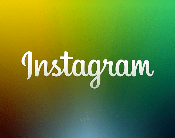 Instagram Infinite Scrolling in Explore Pane