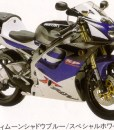 RGV250 SP