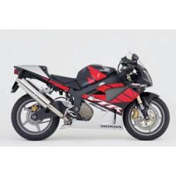 VTR1000 SP