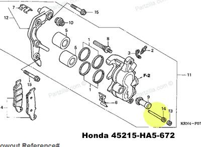 45215-HA5-672