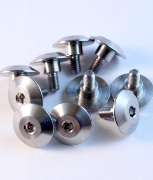 Titanium 90112-MT4-000