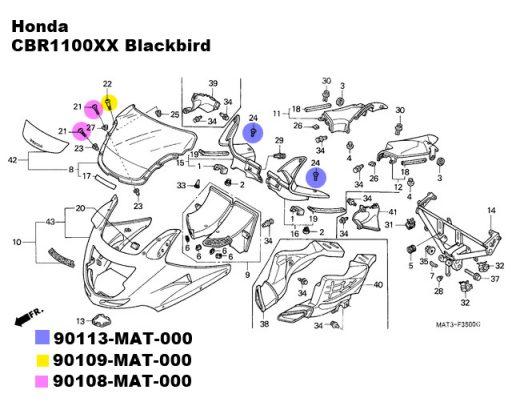 Wiring Diagram Ducati 749 Ducati Monster 900 Wiring Wiring