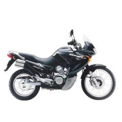 XL650 Transalp