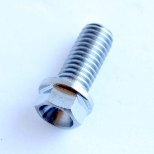 KTM M8 x 35mm 0025080356