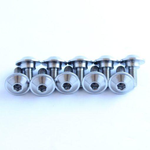 Suzuki 09139-05064