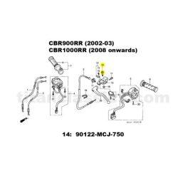 90122-MCJ-750