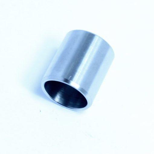 vj23 TITANIUM rear caliper piston