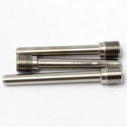 TITANIUM 45215-GE2-016