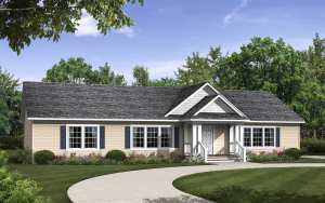 mobile modular manufactured homes for sale in