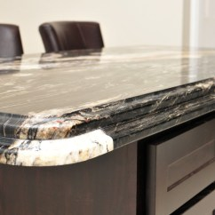 How To Make Kitchen Cabinets Vanity Titanium Granite - Project Details And Pictures