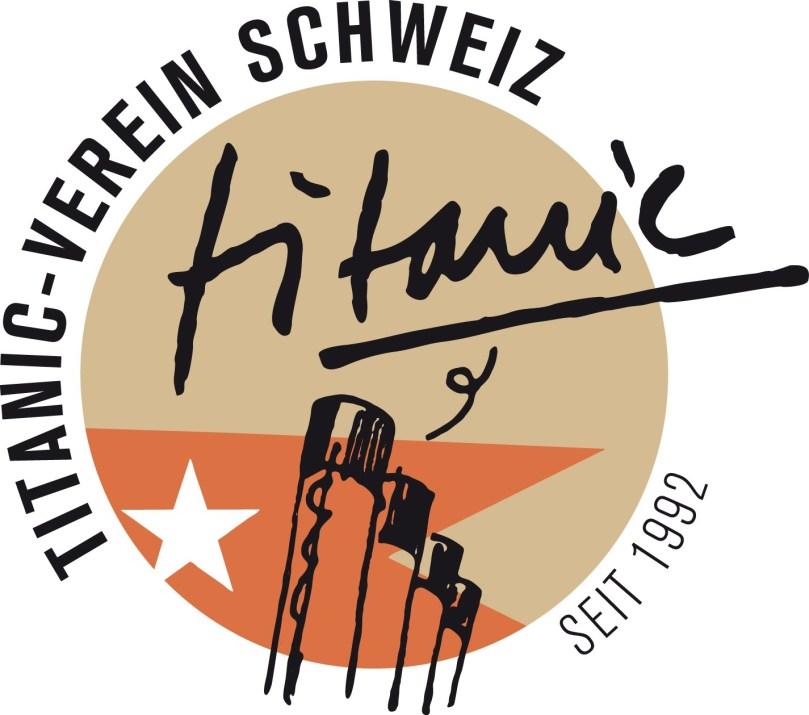 Titnicverein.ch