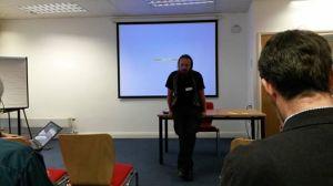 barcamp3