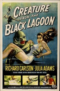 creature-from-the-black-lagoon-2
