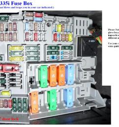 e90fuses 57 door locks not working fuses bimmerfest bmw forums 2006 bmw 325i fuse bmw 325i 2006 fuse box  [ 1743 x 1108 Pixel ]