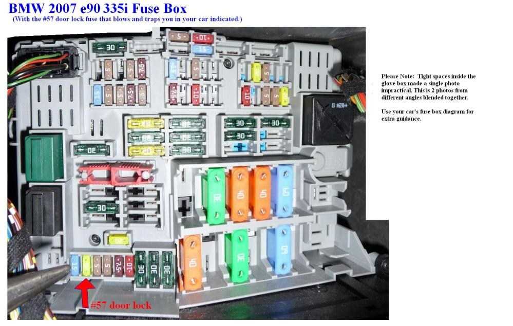 medium resolution of fuse box lock wiring diagram query fuse box locks wiring diagram meta outdoor fuse box lock
