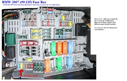small resolution of fuse box lock wiring diagram query fuse box locks wiring diagram meta outdoor fuse box lock