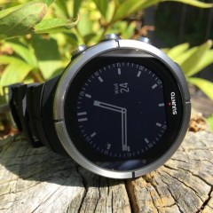 TitaniumGeek Screen Shot 2018 06 01 at 11.48.40 Using Suunto Ambit3 and Stryd Gear Reviews Running  Suunto Stryd running power running Power MovesLink bluetooth   Image of Screen Shot 2018 06 01 at 11.48.40