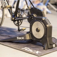 TitaniumGeek Screen Shot 2018 06 01 at 11.14.56 Tacx Flux Smart Turbo Trainer Review   Zwift Gear Test | TitaniumGeek Cycling Gear Reviews Smart Trainers Zwift  Zwift Gear Test Zwift Turbo Trainer Turbo Tacx Smart trainer Neo indoor trainer flux Edco Hub edco cycling   Image of Screen Shot 2018 06 01 at 11.14.56