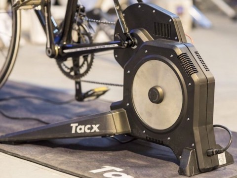 TitaniumGeek Screen Shot 2018 06 01 at 11.14.56 Tacx NEO Bike Smart Early Review   Worth the Wait? Gear Reviews Smart Trainers  Tacx smart bike   Image of Screen Shot 2018 06 01 at 11.14.56