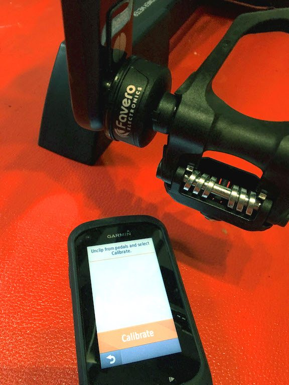 TitaniumGeek IMG 1475 copy Favero ASSIOMA Power Meter Pedal Review | Zwift Gear Test Cycling Gear Reviews Power Meters Zwift  Zwift Gear Test Zwift power meter pedal power meter pedal favero cycling   Image of IMG 1475 copy