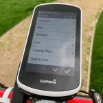 TitaniumGeek IMG_4526 Garmin Edge 1030 Review Varia GPS garmin Cycling computer cycling