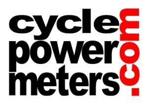 TitaniumGeek CPM straightforward logo PowerTap C1 Power Meter Review | Zwift Gear Tests! Cycling Gear Reviews Power Meters Zwift  Zwift Gear Test Zwift Wahoo Elemnt Wahoo Stages RideLondon powertap power meter garmin Vector 2 cycling chain ring Bike   Image of CPM straightforward logo