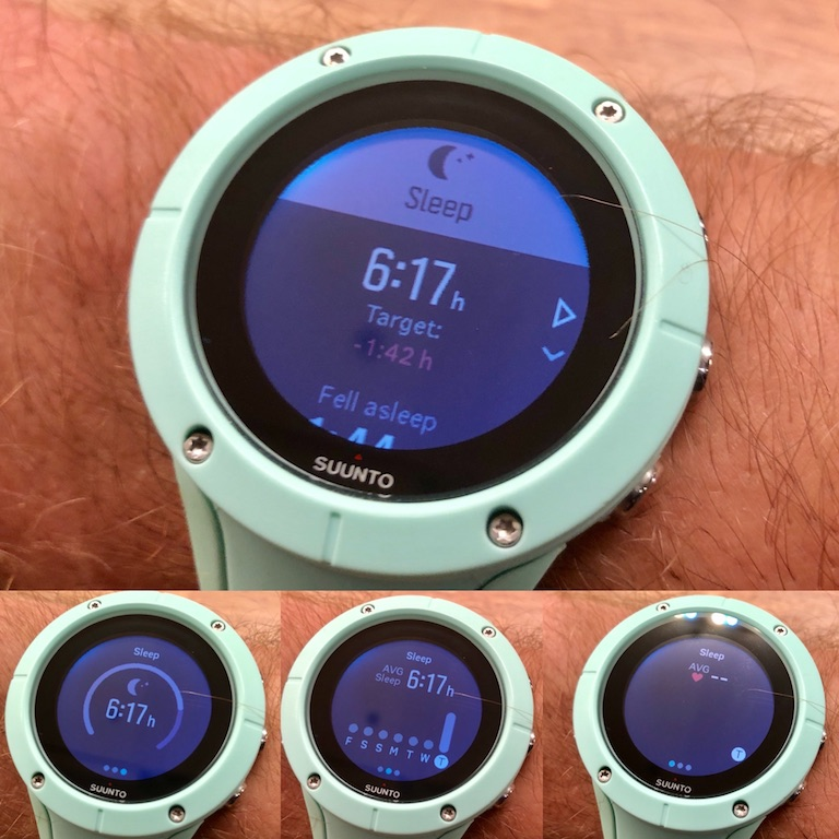 TitaniumGeek Image-1-copy Suunto Spartan Trainer Wrist HR Review - Third Time Lucky? Triathlon swimming Suunto running Optical Heart Rate Multi sport watch HRM cycling