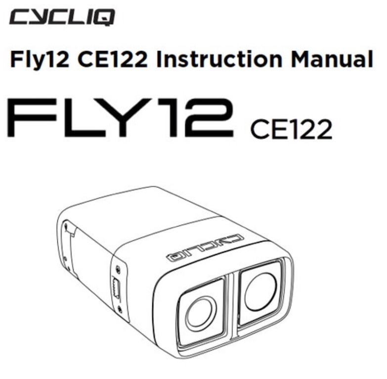 TitaniumGeek Screen-Shot-2018-02-11-at-21.55.02 Cycliq Fly12 CE Review - Action Camera and Bike Light Combo saftey Fly12 Cycliq cycling bike light action camera