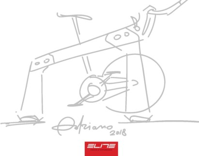 TitaniumGeek Screen-Shot-2018-07-07-at-23.36.18-300x235 Elite Fuoripista Smart Bike Preview Zwift Turbo Trainer smart bike elite