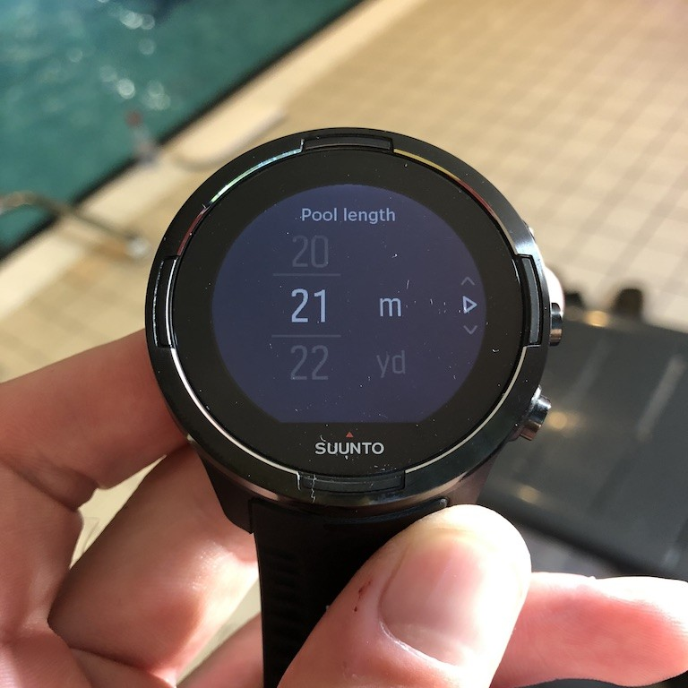 TitaniumGeek IMG 0146 2 Suunto 9 Multisport GPS Watch Review   Biggest Battery Wins! Cycling Gear Reviews Heart Rate Monitors Running Sports Watches  watch Suunto running optical HRM multisport HRM GPS   Image of IMG 0146 2