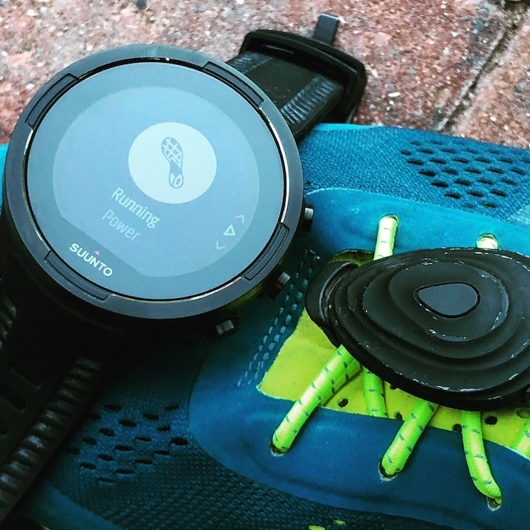 TitaniumGeek IMG 0934 Suunto 9 Multisport GPS Watch Review   Biggest Battery Wins! Cycling Gear Reviews Heart Rate Monitors Running Sports Watches  watch Suunto running optical HRM multisport HRM GPS   Image of IMG 0934