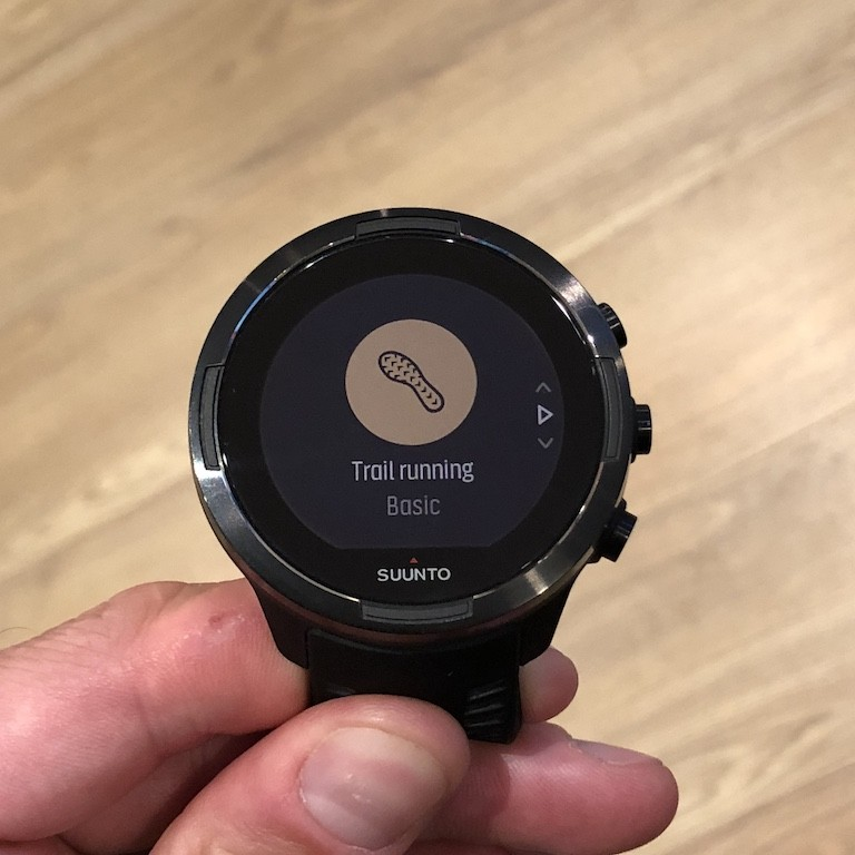TitaniumGeek IMG 0999 Suunto 9 Multisport GPS Watch Review   Biggest Battery Wins! Cycling Gear Reviews Heart Rate Monitors Running Sports Watches  watch Suunto running optical HRM multisport HRM GPS   Image of IMG 0999