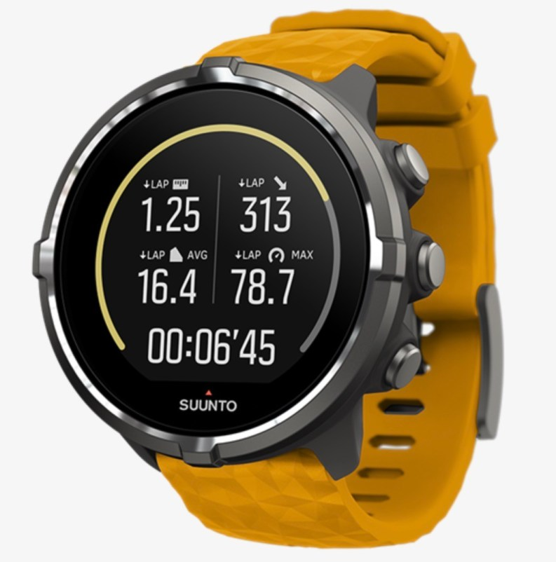 TitaniumGeek Screen Shot 2018 08 10 at 22.02.13 Suunto 9 Multisport GPS Watch Review   Biggest Battery Wins! Cycling Gear Reviews Heart Rate Monitors Running Sports Watches  watch Suunto running optical HRM multisport HRM GPS   Image of Screen Shot 2018 08 10 at 22.02.13