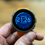 TitaniumGeek Screenshot 2019 03 09 at 17.38.45 Polar Vantage V Review   A Garmin Killer? Cycling Gear Reviews Heart Rate Monitors Running  running Polar HRM garmin cycling apple watch   Image of Screenshot 2019 03 09 at 17.38.45