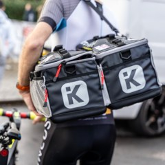 TitaniumGeek KitBrix Triathlon Bga Review 16 Tacx NEO Bike Smart Review   Everything You Wanted to Know Gear Reviews Smart Trainers Zwift    Image of KitBrix Triathlon Bga Review 16