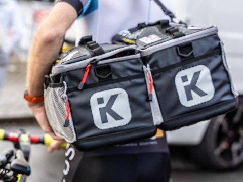 TitaniumGeek KitBrix Triathlon Bga Review 16 Elite Tri Box Review   One Bag to Hold It All! Gear Reviews Running Sports Articles Triathlon  Triathlon swimming running racing equipment elite cycling   Image of KitBrix Triathlon Bga Review 16