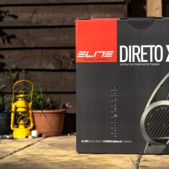 TitaniumGeek Elite Direto X Review 2 of 42 8 Elite TUO Turbo Trainer Preview   Wheel on Italian Style Cycling Gear Reviews Smart Trainers  Turbo Trainer elite cycling   Image of Elite Direto X Review 2 of 42 8