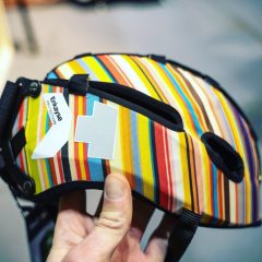 TitaniumGeek 020b9985 da14 4236 922d d457b71f32ce 1024x1020 1 We tested it and we ride wearing one   Hedkayse make an offer... Cycling Helmets  safety helmets helmet cycle helmet bike helmet   Image of 020b9985 da14 4236 922d d457b71f32ce 1024x1020 1